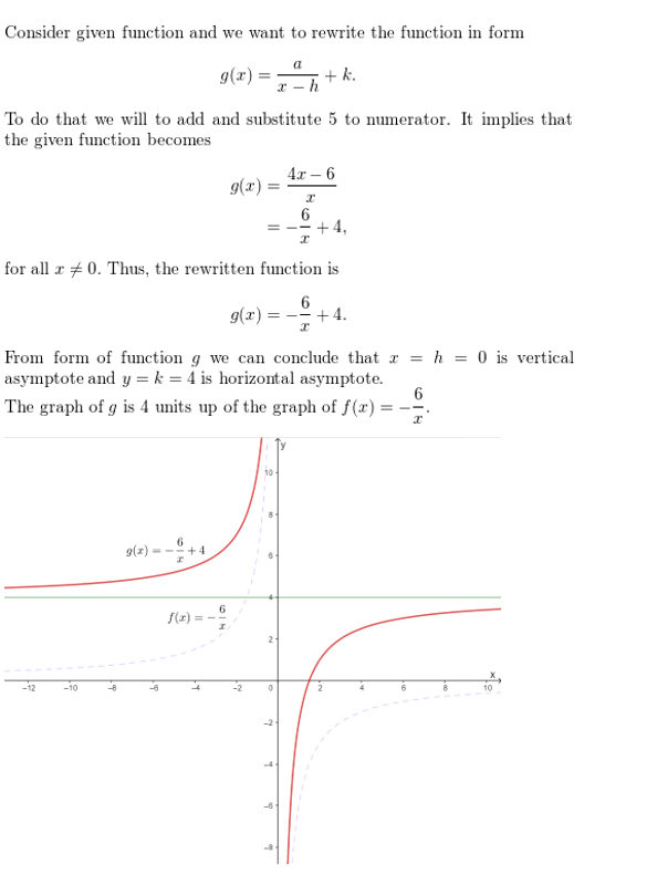 https://ccssmathanswers.com/wp-content/uploads/2021/02/Big-ideas-math-algerbra-2-chapter-7-Rational-functions-Exercise-7.4-Answer-36.png