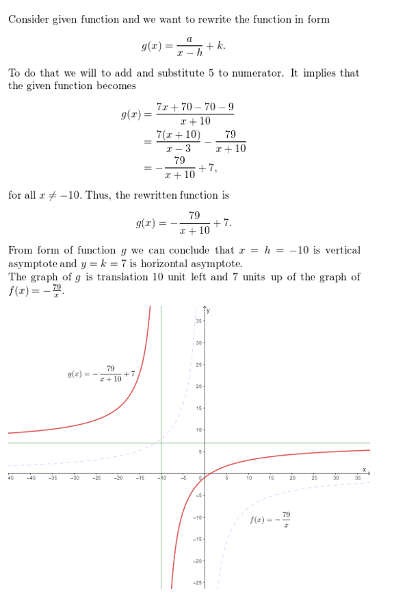 https://ccssmathanswers.com/wp-content/uploads/2021/02/Big-ideas-math-algerbra-2-chapter-7-Rational-functions-Exercise-7.4-Answer-38.png