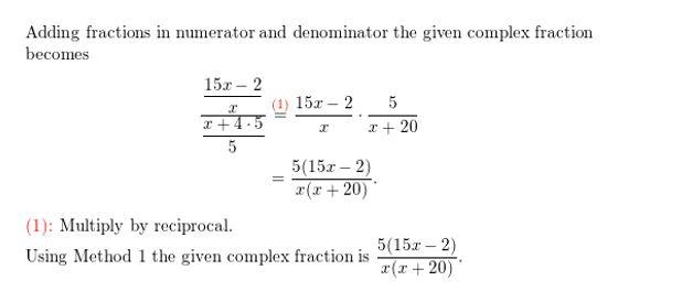 https://ccssmathanswers.com/wp-content/uploads/2021/02/Big-ideas-math-algerbra-2-chapter-7-Rational-functions-Exercise-7.4-Answer-40.jpg