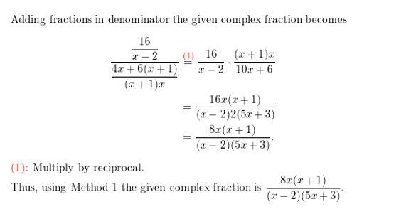 https://ccssmathanswers.com/wp-content/uploads/2021/02/Big-ideas-math-algerbra-2-chapter-7-Rational-functions-Exercise-7.4-Answer-42.jpg