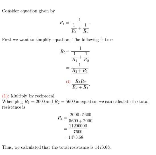 https://ccssmathanswers.com/wp-content/uploads/2021/02/Big-ideas-math-algerbra-2-chapter-7-Rational-functions-Exercise-7.4-Answer46.jpg