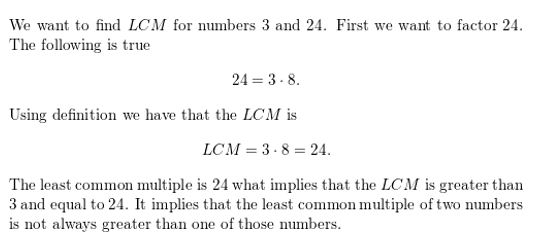 https://ccssmathanswers.com/wp-content/uploads/2021/02/Big-ideas-math-algerbra-2-chapter-7-Rational-functions-Exercise-7.4-Answer49.jpg