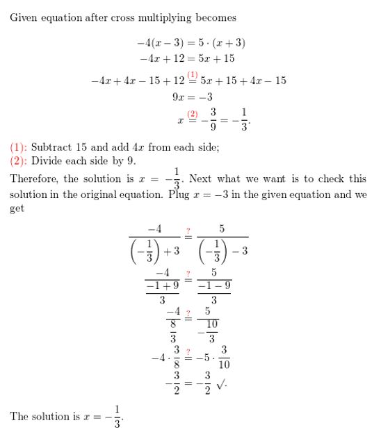 https://ccssmathanswers.com/wp-content/uploads/2021/02/Big-ideas-math-algerbra-2-chapter-7.-Rational-functions-Monitoring-progress-Exercise-7.5-Answer-2.jpg