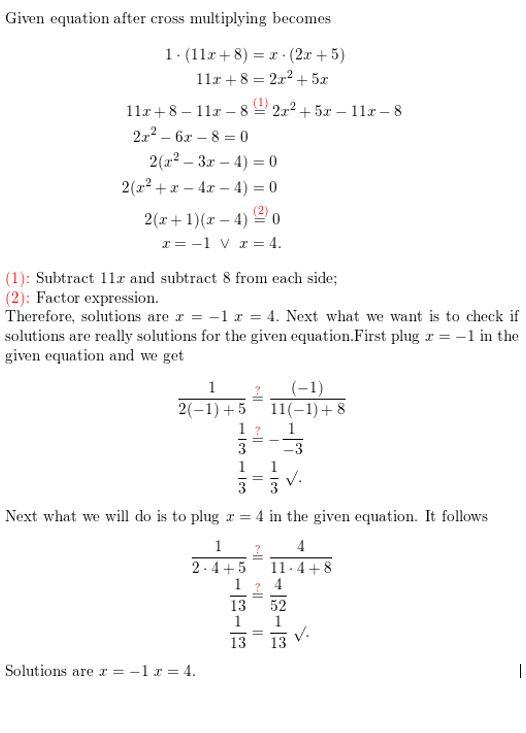 https://ccssmathanswers.com/wp-content/uploads/2021/02/Big-ideas-math-algerbra-2-chapter-7.-Rational-functions-Monitoring-progress-Exercise-7.5-Answer-3.jpg