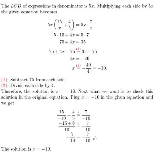 https://ccssmathanswers.com/wp-content/uploads/2021/02/Big-ideas-math-algerbra-2-chapter-7.-Rational-functions-Monitoring-progress-Exercise-7.5-Answer-4.jpg