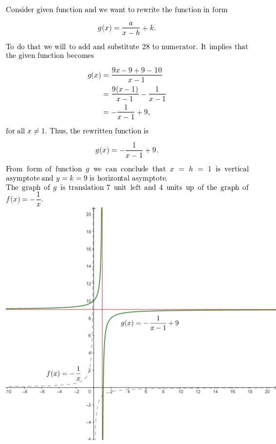 https://ccssmathanswers.com/wp-content/uploads/2021/02/Big-ideas-math-algerbra-2-chapter.7Rational-functions-chapter-review-23JPG.jpg