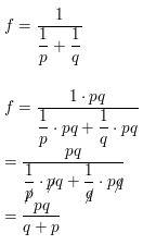https://ccssmathanswers.com/wp-content/uploads/2021/02/Big-ideas-math-algerbra-2-chapter.7Rational-functions-chapter-review-24.jpg