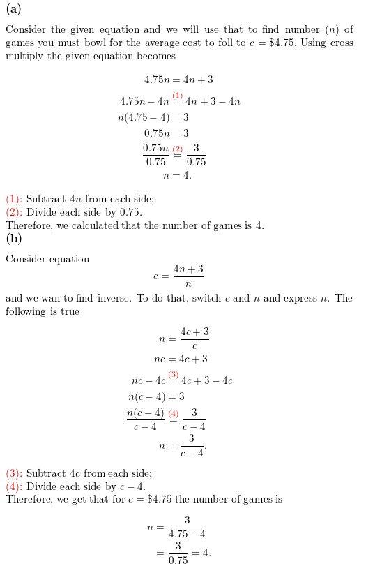 https://ccssmathanswers.com/wp-content/uploads/2021/02/Big-ideas-math-algerbra-2-chapter.7Rational-functions-chapter-review-31.jpg