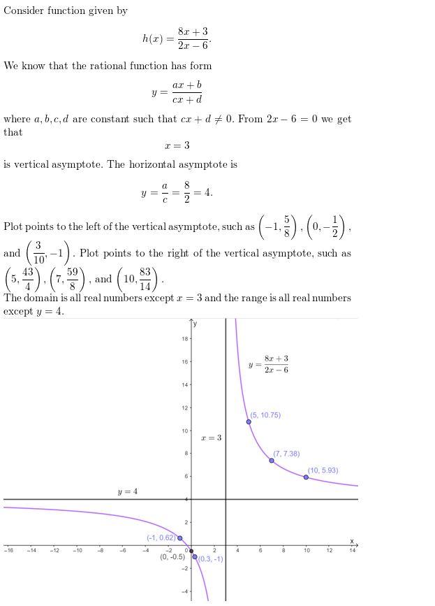 https://ccssmathanswers.com/wp-content/uploads/2021/02/Big-ideas-math-algerbra-2-chapter.7Rational-functions-exercise-7.2-Answer-28.jpg