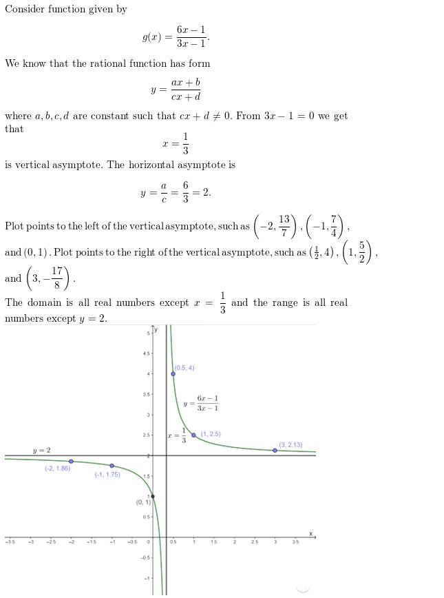 https://ccssmathanswers.com/wp-content/uploads/2021/02/Big-ideas-math-algerbra-2-chapter.7Rational-functions-exercise-7.2-Answer-30.jpg