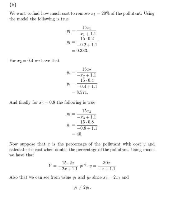 https://ccssmathanswers.com/wp-content/uploads/2021/02/Big-ideas-math-algerbra-2-chapter.7Rational-functions-exercise-7.2-Answer-46a.jpg