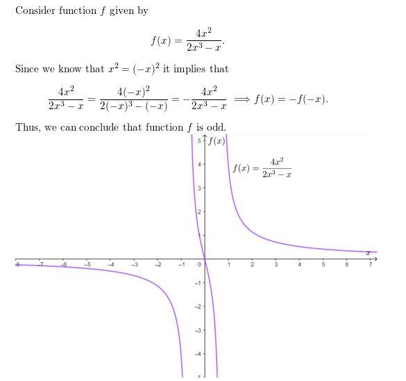 https://ccssmathanswers.com/wp-content/uploads/2021/02/Big-ideas-math-algerbra-2-chapter.7Rational-functions-exercise-7.2-Answer-50.jpg