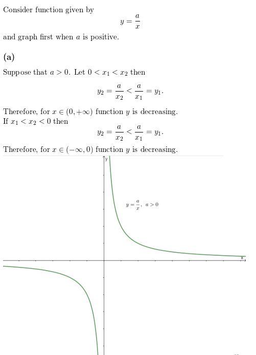 https://ccssmathanswers.com/wp-content/uploads/2021/02/Big-ideas-math-algerbra-2-chapter.7Rational-functions-exercise-7.2-Answer-56.jpg