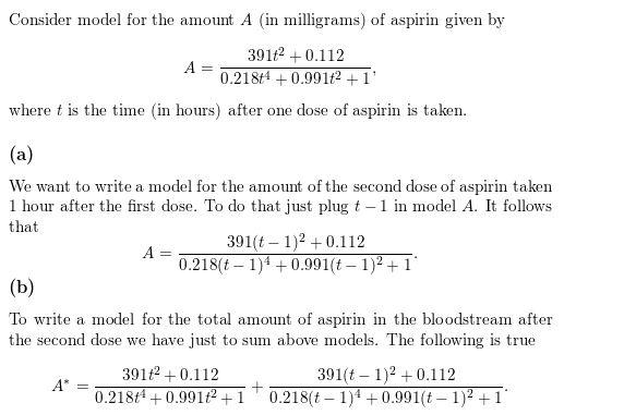 https://ccssmathanswers.com/wp-content/uploads/2021/02/Big-ideas-math-algerbra-2-chapter.7Rational-functions-exercise-7.4-Answer-56.jpg