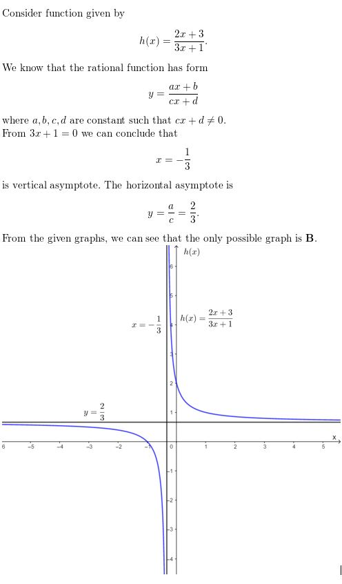 https://ccssmathanswers.com/wp-content/uploads/2021/02/Big-ideas-math-algerbra-2-chapter.7Rational-functions-quiz-exercise-7.1-7.2-Answer-10JPG..jpg