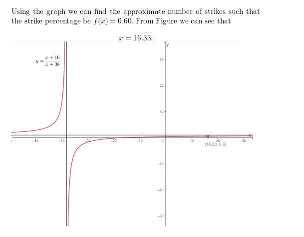 https://ccssmathanswers.com/wp-content/uploads/2021/02/Big-ideas-math-algerbra-2-chapter.7Rational-functions-quiz-exercise-7.1-7.2-Answer-13aJPG.jpg