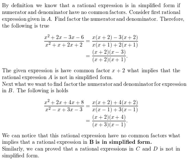 Big-math-ideas-algebra-2-chapter-7-Rational-functions-7.3execise-answer-23.jpg