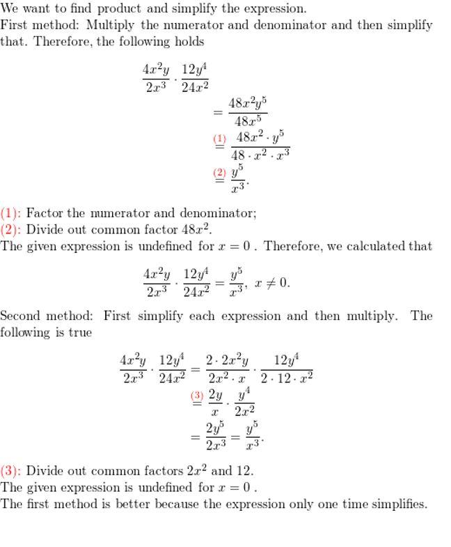 https://ccssmathanswers.com/wp-content/uploads/2021/02/Big-math-ideas-algebra-2-chapter-7-Rational-functions-7.3execise-answer-24.jpg