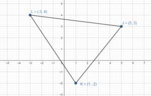 Bigideas Math Answer Key Geometry Chapter 4 Transformations img_104