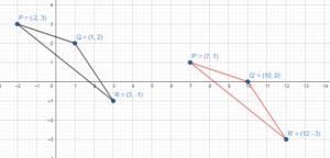 Bigideas Math Answer Key Geometry Chapter 4 Transformations img_134