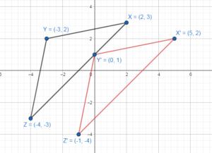 Bigideas Math Answer Key Geometry Chapter 4 Transformations img_3