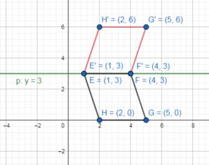 Bigideas Math Answer Key Geometry Chapter 4 Transformations img_8