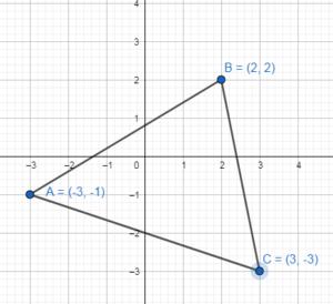 Bigideas Math Answer Key Geometry Chapter 4 Transformations img_9