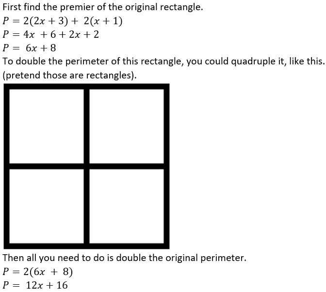 https://ccssmathanswers.com/wp-content/uploads/2021/02/CaptureBig-Ideas-Math-Algebra-2-Answers-Chapter-4-Polynomial-Functions-4.2-Question-50.jpg