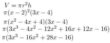 https://ccssmathanswers.com/wp-content/uploads/2021/02/CaptureBig-Ideas-Math-Algebra-2-Answers-Chapter-4-Polynomial-Functions-4.2-Question-52.jpg