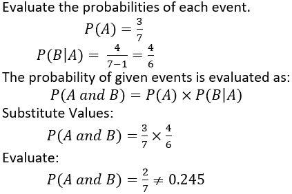 https://ccssmathanswers.com/wp-content/uploads/2021/02/CaptureBig-ideas-math-Algebra-2-chapter-10-probability-exercise-10.2-Answer-no-16.jpg