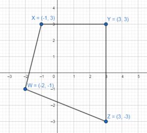 Geometry Big Ideas Math Answers Chapter 4 Transformations img_10