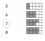 Go-Math-Grade-2-Chapter-1-Answer-key-Number-concepts-1.1-24