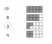 Go-Math-Grade-2-Chapter-1-Answer-key-Number-concepts-1.1-25