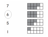 Go-Math-Grade-2-Chapter-1-Answer-key-Number-concepts-1.1-26