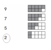Go-Math-Grade-2-Chapter-1-Answer-key-Number-concepts-1.1-27