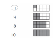 Go-Math-Grade-2-Chapter-1-Answer-key-Number-concepts-1.1-28