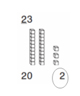 Go-Math-Grade-2-Chapter-1-Answer-key-Number-concepts-1.3-11