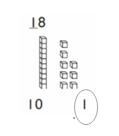 Go-Math-Grade-2-Chapter-1-Answer-key-Number-concepts-1.3-13