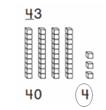 Go-Math-Grade-2-Chapter-1-Answer-key-Number-concepts-1.3-14