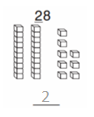Go-Math-Grade-2-Chapter-1-Answer-key-Number-concepts-1.3-19