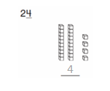 Go-Math-Grade-2-Chapter-1-Answer-key-Number-concepts-1.3-21