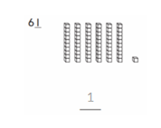 Go-Math-Grade-2-Chapter-1-Answer-key-Number-concepts-1.5-3