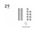 Go-Math-Grade-2-Chapter-1-Answer-key-Number-concepts-1.7-11