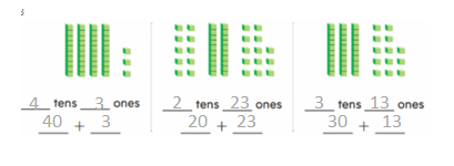 Go-Math-Grade-2-Chapter-1-Answer-key-Number-concepts-1.7-3