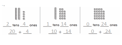 Go-Math-Grade-2-Chapter-1-Answer-key-Number-concepts-1.7-6