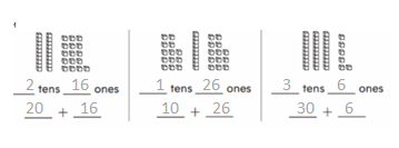 Go-Math-Grade-2-Chapter-1-Answer-key-Number-concepts-1.7-7