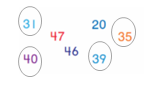 Go-Math-Grade-2-Chapter-1-Answer-key-Number-concepts-1.8-4
