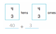 Go-Math-Grade-2-Chapter-1-Answer-key-Number-concepts-1.9-8