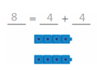 Go-Math-Grade-2-Chapter-1-Answer-key-Number-concepts-2.1-2