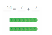 Go-Math-Grade-2-Chapter-1-Answer-key-Number-concepts-2.1-4